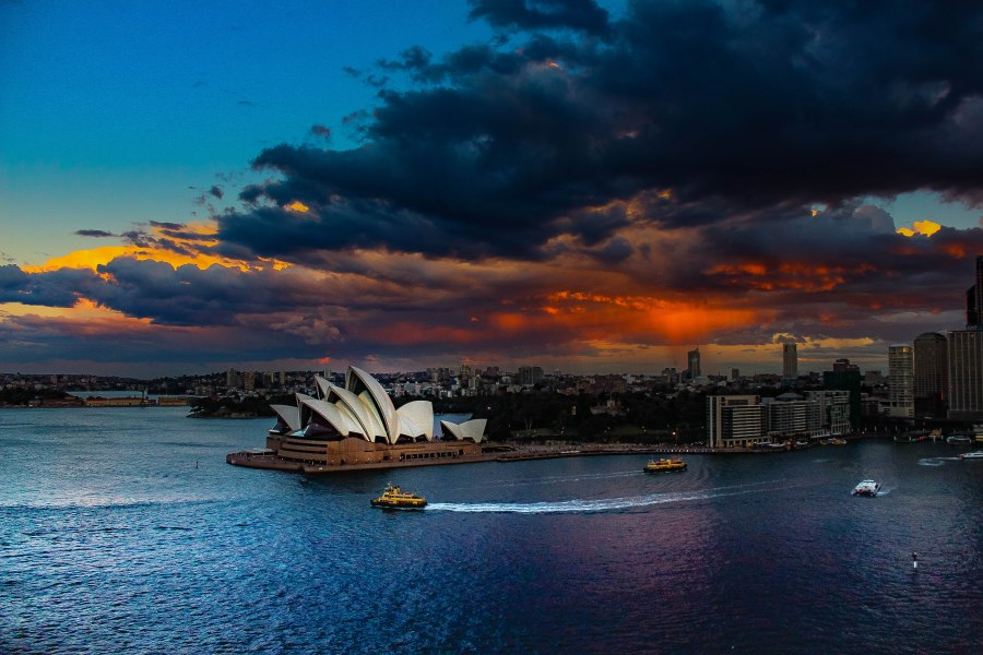 Sydney-34